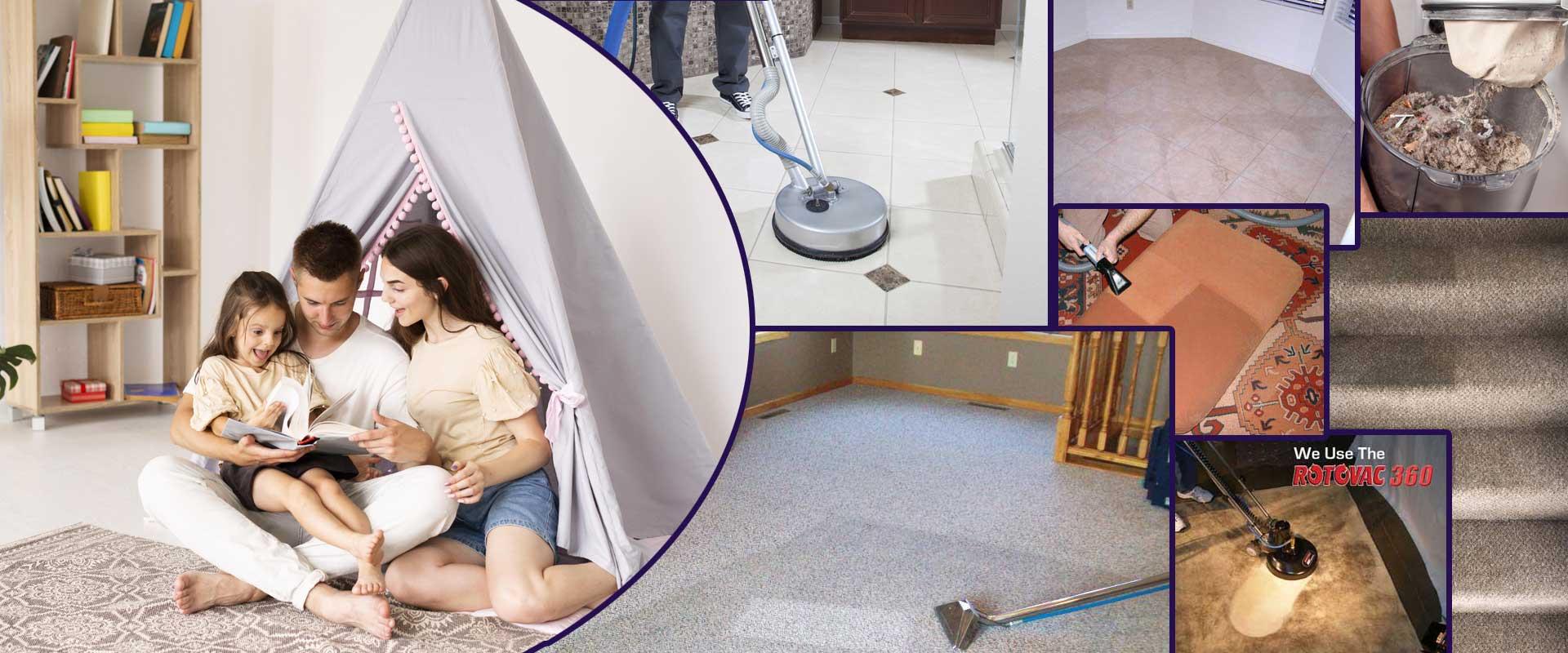slider Diamondshine Carpet and Upholstery Cleaning