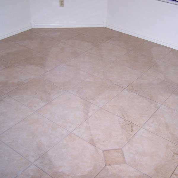 Tile and Grout Cleaning in Silver Spring MD