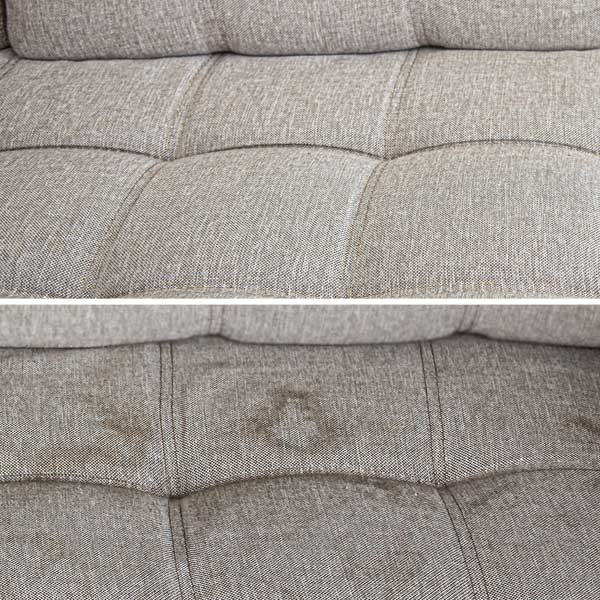 Upholstery Cleaning In Silver Spring MD